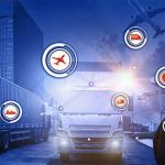 Screenshot_2020-03-30 GREDA SERVICES - Transport Management