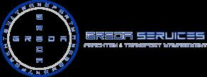 GREDA SERVICES